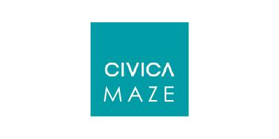 Civica Maze