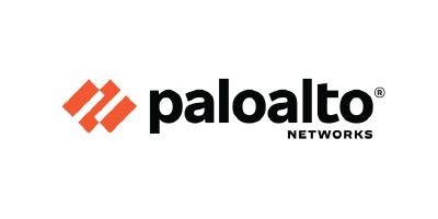 Paloato