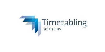 Timetabling Solutions