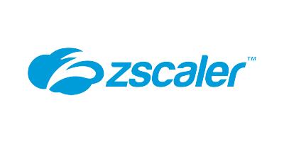 Zscaler (On Development Roadmap)