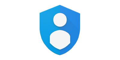 Google Identity Platform