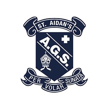 St-Aidans