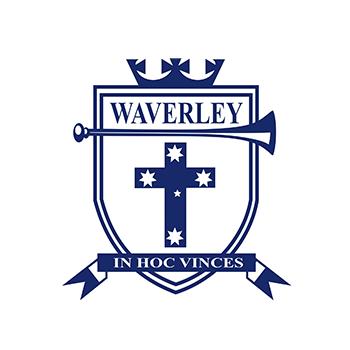 Waverley-Christian-College