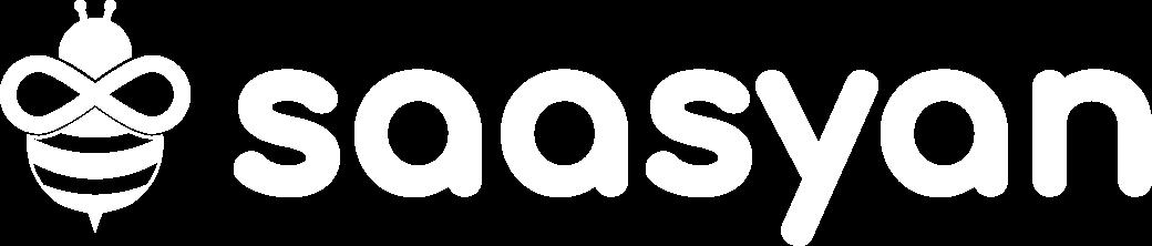 Saasyan logo